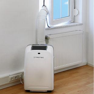 airlock 100 hot air stop klimager t mobile klimaanlage fensterabdichtung klima ebay. Black Bedroom Furniture Sets. Home Design Ideas