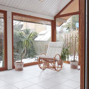 trotec lokale klimaanlage mobiles klimager t pac 3500 x eek a 3 4 kw btu ebay. Black Bedroom Furniture Sets. Home Design Ideas