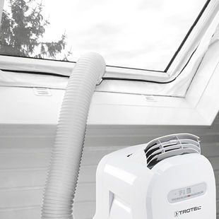 airlock 100 hot air stop klimager t mobile klimaanlage fensterabdichtung klima. Black Bedroom Furniture Sets. Home Design Ideas