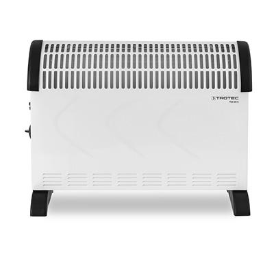 heizung elektroheizer heizl fter radiator heizk rper. Black Bedroom Furniture Sets. Home Design Ideas